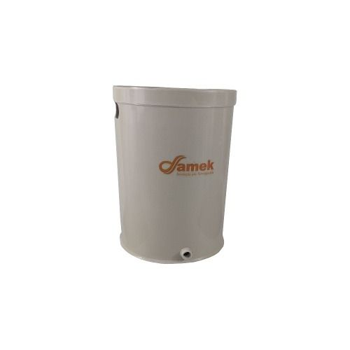 Pipa Vinho / Cachaça / Maturador Ou Fermentador 60 Litros