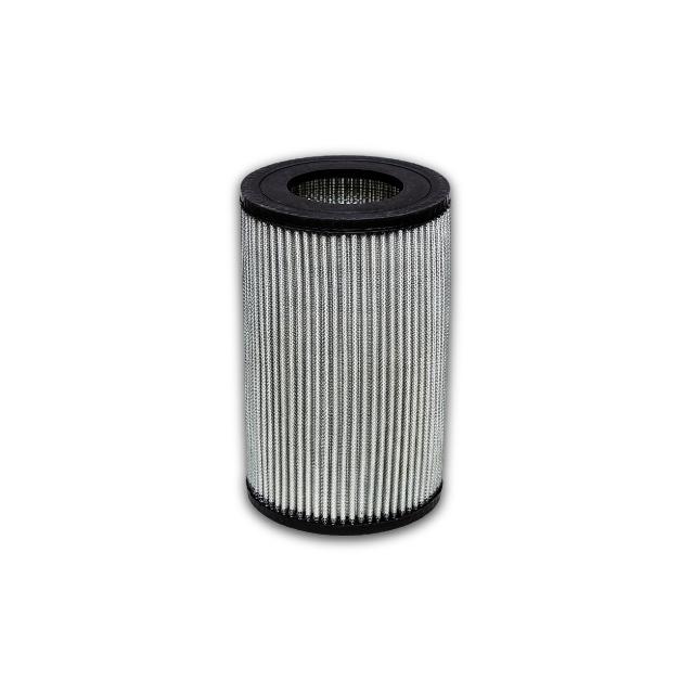 Filtro De Ar Alta Performance  GM S10 2.8 16v TD (CS / CD / CE) DIESEL, ANO 2012 EM DIANTE.