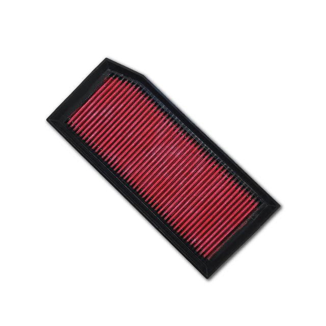 Filtro De Ar Alta Performance  RENAULT OROCH 2.0 2015->