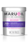 Maruoil Liss Blond 1Kg