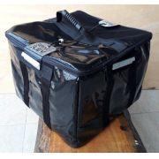 Térmica Food  030   - Para Baú de Motos 92 litros