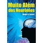 Muito Além dos Neurônios