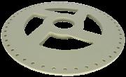 Canola e Gergelim 50 Furos Multimarcas - Linha Classic