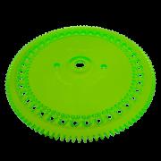 Feijão 40 Furos - Alternativa Precision Planting