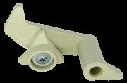 Girassol 20 Furos - Linha Classic