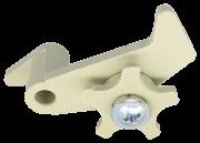 Girassol 30 Furos - Linha Classic