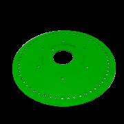 Soja e Feijão 60- Alternativa Jumil JS-6045