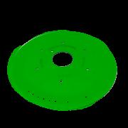 Soja e Feijão 60 Furos - Alternativa Jumil - JS-6035