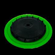 Sorgo 120 Furos JS-12025AG - Alternativa Jumil com Agitador