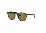 Ray-Ban RB 2180L 710/73 TAM 51