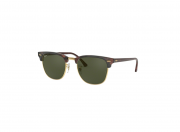 Ray Ban Clubmaster RB 3016 TAM. 51