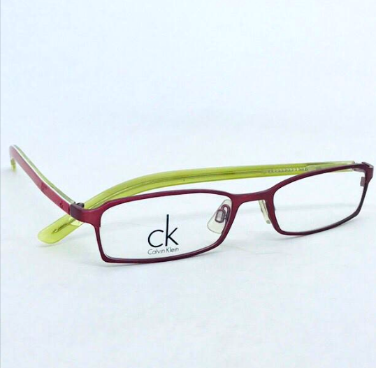 CK5112