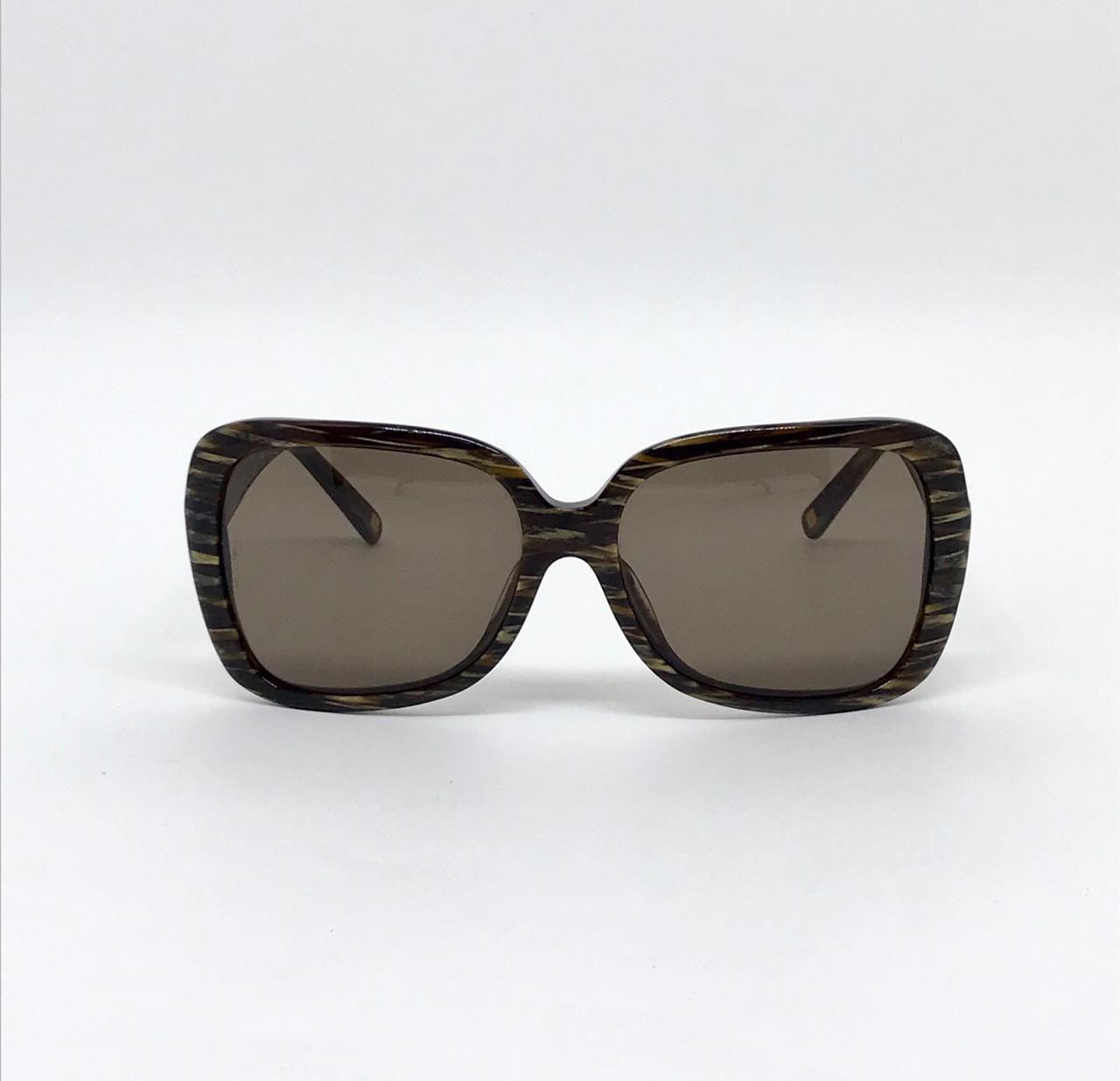 Dolce&Gabbana DG 4050 888/73