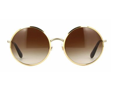 Dolce&Gabbana DG 2155 1297/13