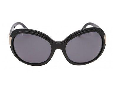 Dolce&Gabbana DG 4051 501/87