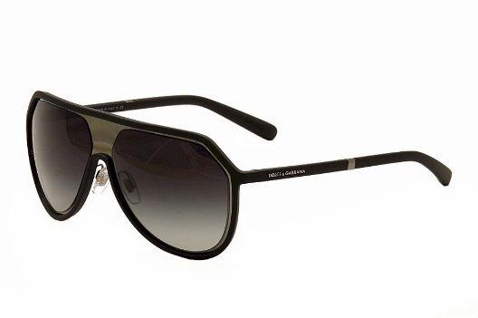 Dolce&Gabbana DG 6084 2616/8G
