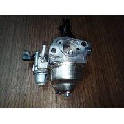 Carburador Motor Gx160 Honda - 5,5 Hp