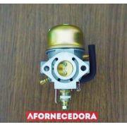 CARBURADOR 4HP EH12 UNIVERSAL