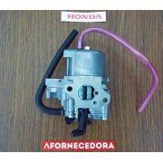 CARBURADOR BOIA GX100 HONDA