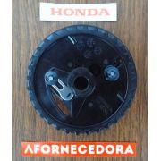 COMANDO DE VALVULAS GX120/GX100 HONDA