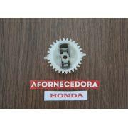 GOVERNADOR GX100 KRW/KRB/GXR120 HONDA