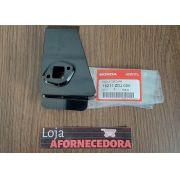 ISOLANTE DO CARBURADOR GXR120 HONDA