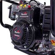 MOTOR EH12 SIMILAR 4,0HP - TOYAMA TE40Z P/COMPACTADOR DE SOLO