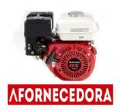 MOTOR HONDA GX160H1