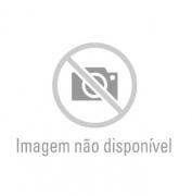 VEDADOR DE PO GX100
