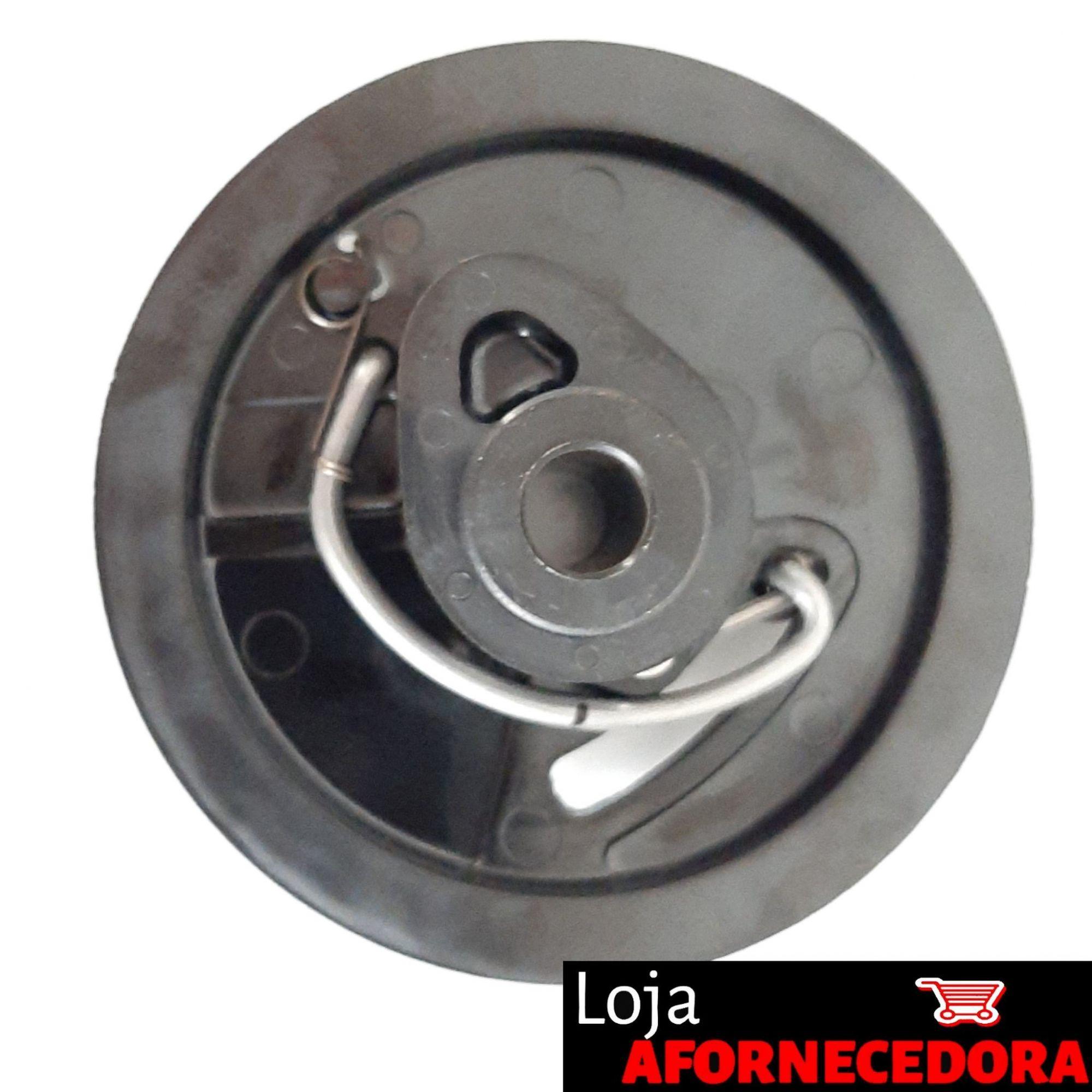COMANDO DE VALVULAS GXR120/GX100 HONDA