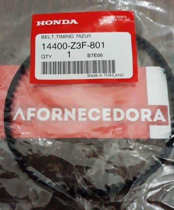 CORREIA DENTADA SINCRONIZACAO GX35/UMK435