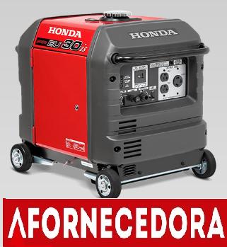 GERADOR HONDA EU30iS1