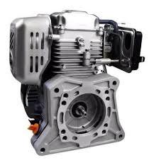 MOTOR EH12 SIMILAR 4HP TOYAMA TE40Z P/COMPACTADOR DE SOLO