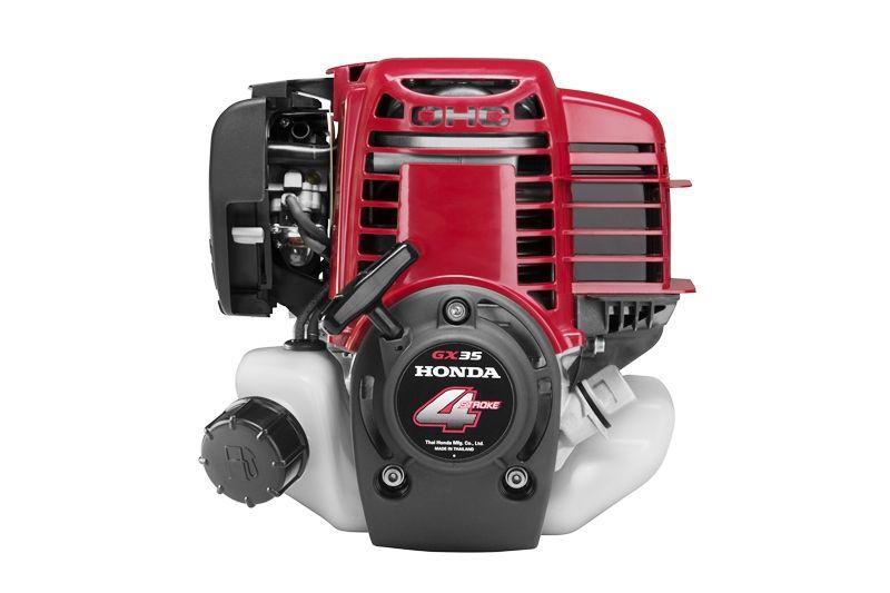 Motor Honda GX35