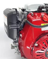 MOTOR HONDA GXR120 4HP BOIA EIXO15MM P/COMPACTADOR DE SOLO