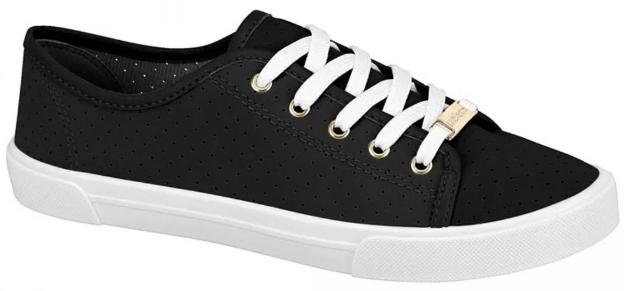 4415d53fb Tenis Usaflex Conforto Tecido Colmeia - Z2901 - Celeste Calçados