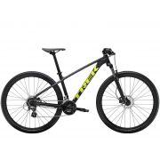 Bicicleta Aro 29 Mtb Trek 24 Velocidades Marlin 6