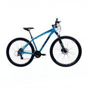Bicicleta Aro 29 Tsw Hunch 2019 27 Velocidades