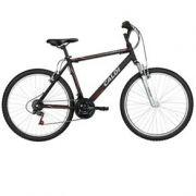 Bicicleta Caloi Aro 26 Aluminio Sport 21 Velocidade