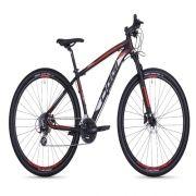 Bicicleta Aro 29 Oggi 7.0 Big Whell