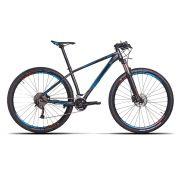 Bicicleta Aro 29 Sense Impact Pro