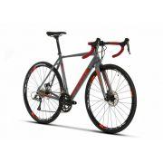 Bicicleta Speed 700 Sense Criterium 2019