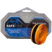 Fita Anti Furo Speed Safetire 23mm Aro 700 Para Bike