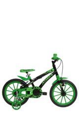 Bicicleta 16 Athor Baby Lux A10