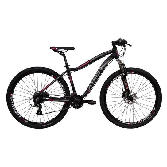 Bicicleta 29 Athor Orion 21V