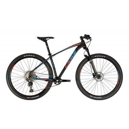 Bicicleta 29 Oggi Big Wheel 7.3 2021