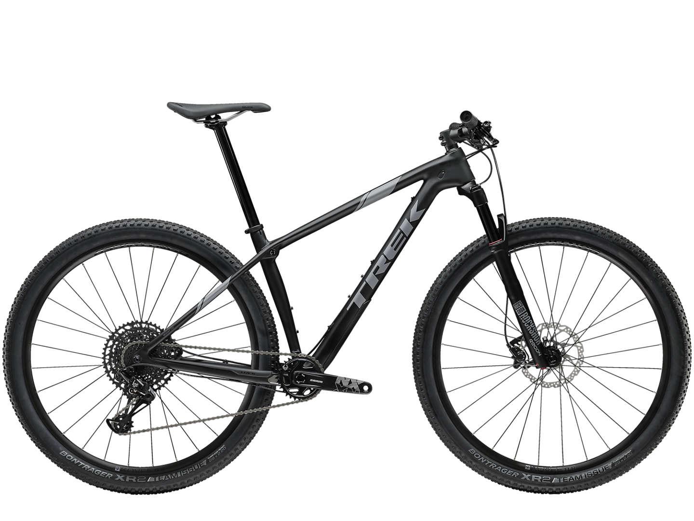 Bicicleta 29 Trek Procaliber 9,6 2019