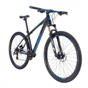 Bicicleta 29 Tsw Hunter 24 Velocidades