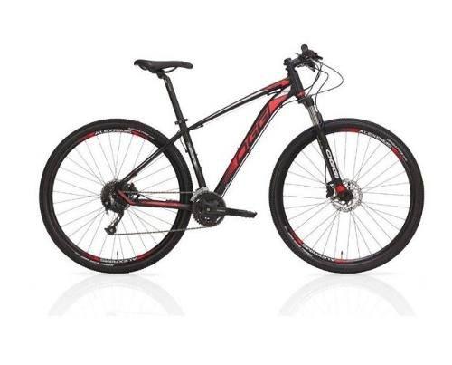 Bicicleta Aro 29 Oggi 7.0 Big Whell 2019 27 Velocidades