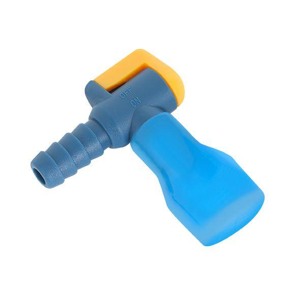 Bico Universal para Mangueira de Hidratação